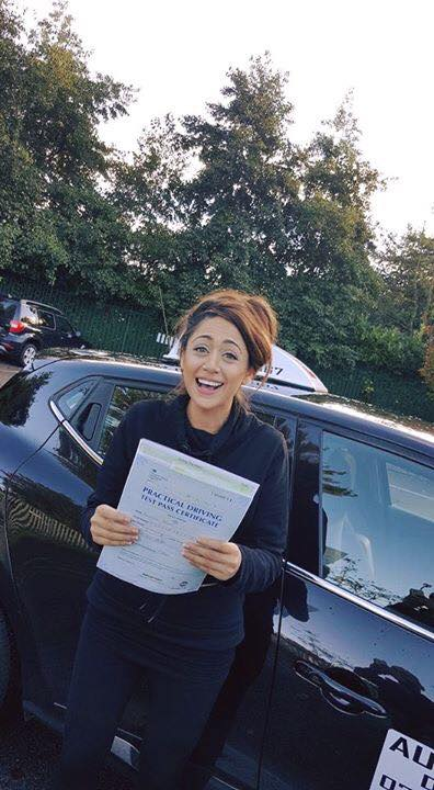 driving-lessons-bolton2