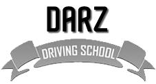 Driving School in Bolton