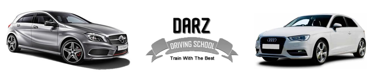 Driving Lessons in Harwood